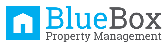 BlueBox Property Management